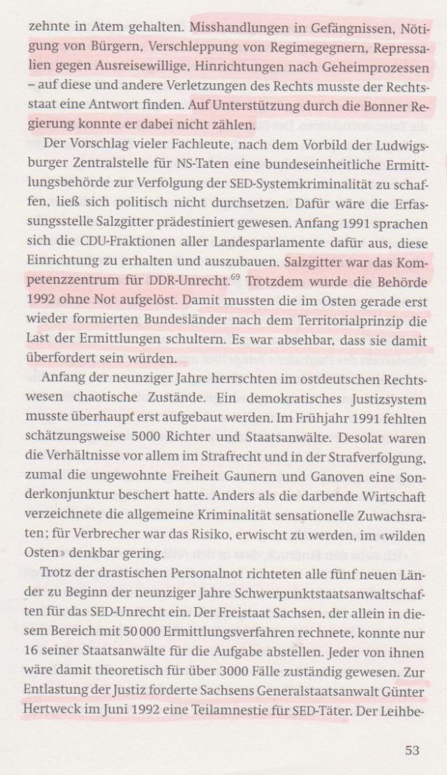 Vorwärts und vergessen - Uwe Müller und Gritt Hartmann 030