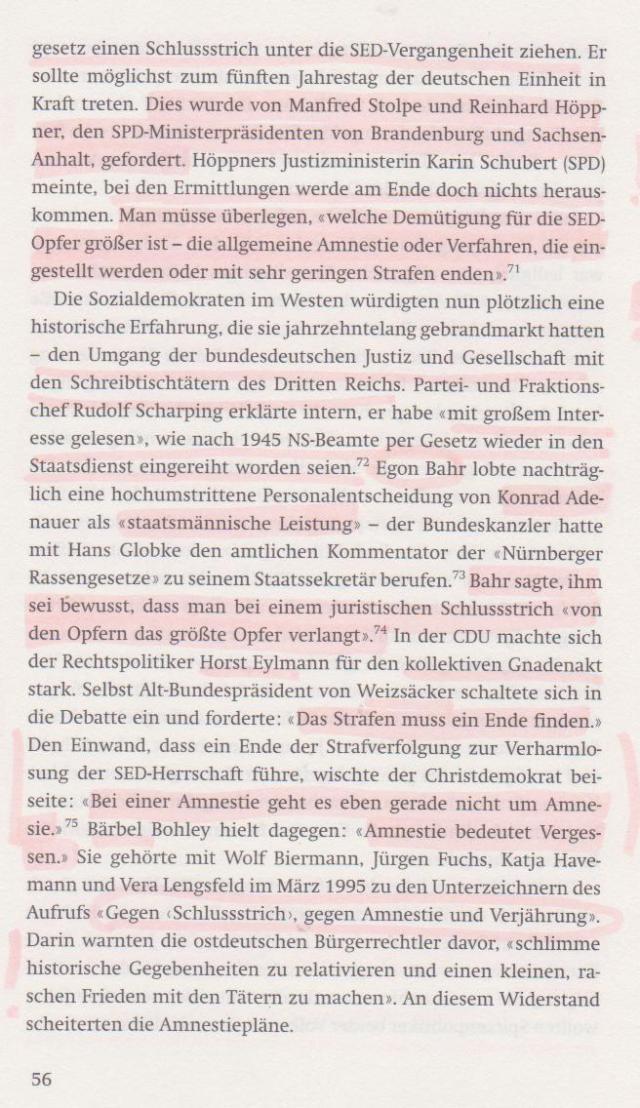 Vorwärts und vergessen - Uwe Müller und Gritt Hartmann 033