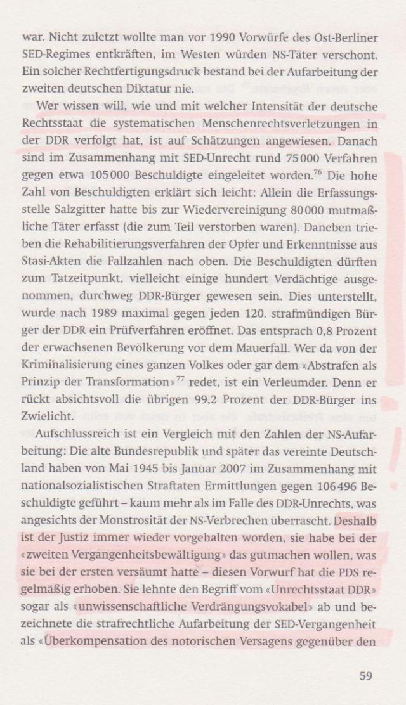 Vorwärts und vergessen - Uwe Müller und Gritt Hartmann 036