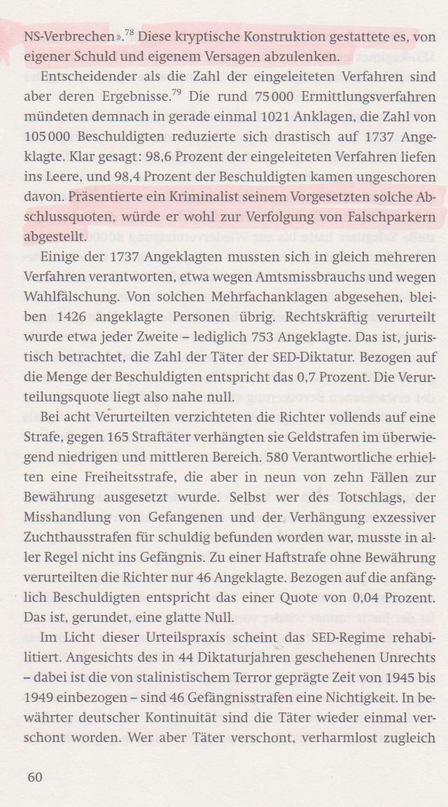 Vorwärts und vergessen - Uwe Müller und Gritt Hartmann 037