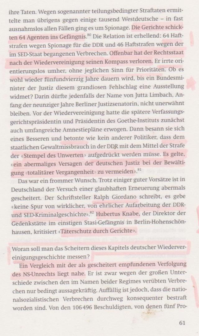 Vorwärts und vergessen - Uwe Müller und Gritt Hartmann 038