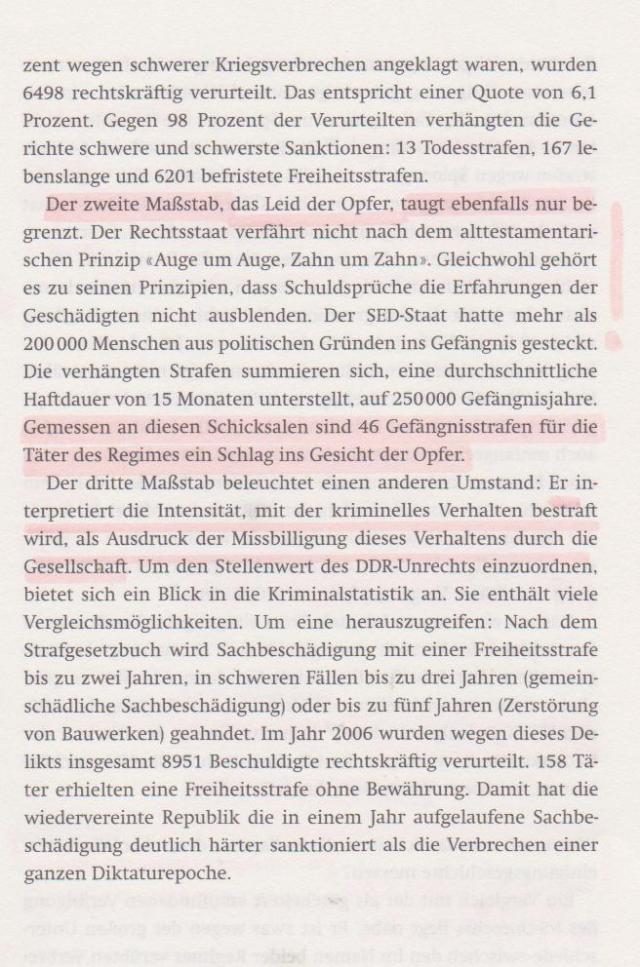 Vorwärts und vergessen - Uwe Müller und Gritt Hartmann 039