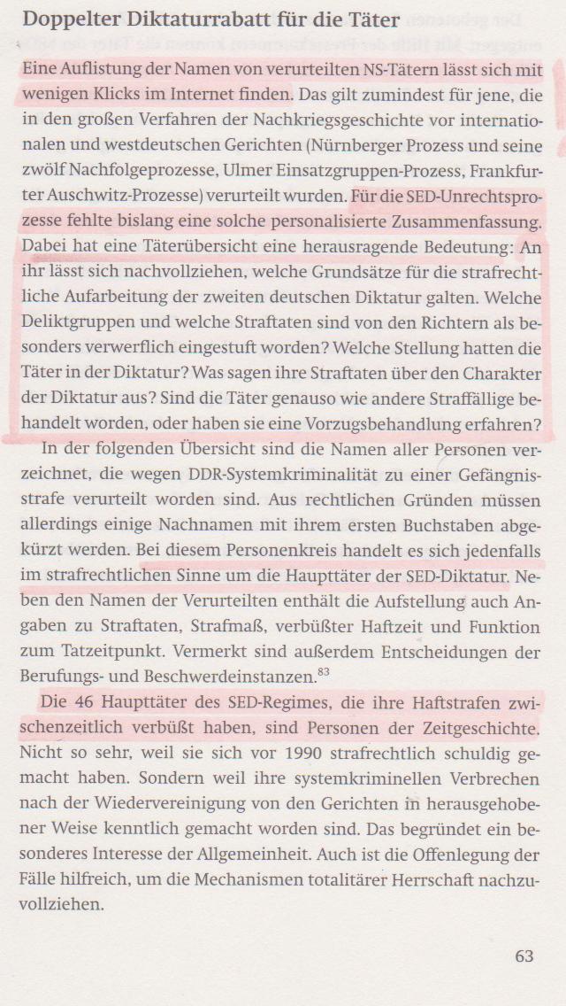 Vorwärts und vergessen - Uwe Müller und Gritt Hartmann 040