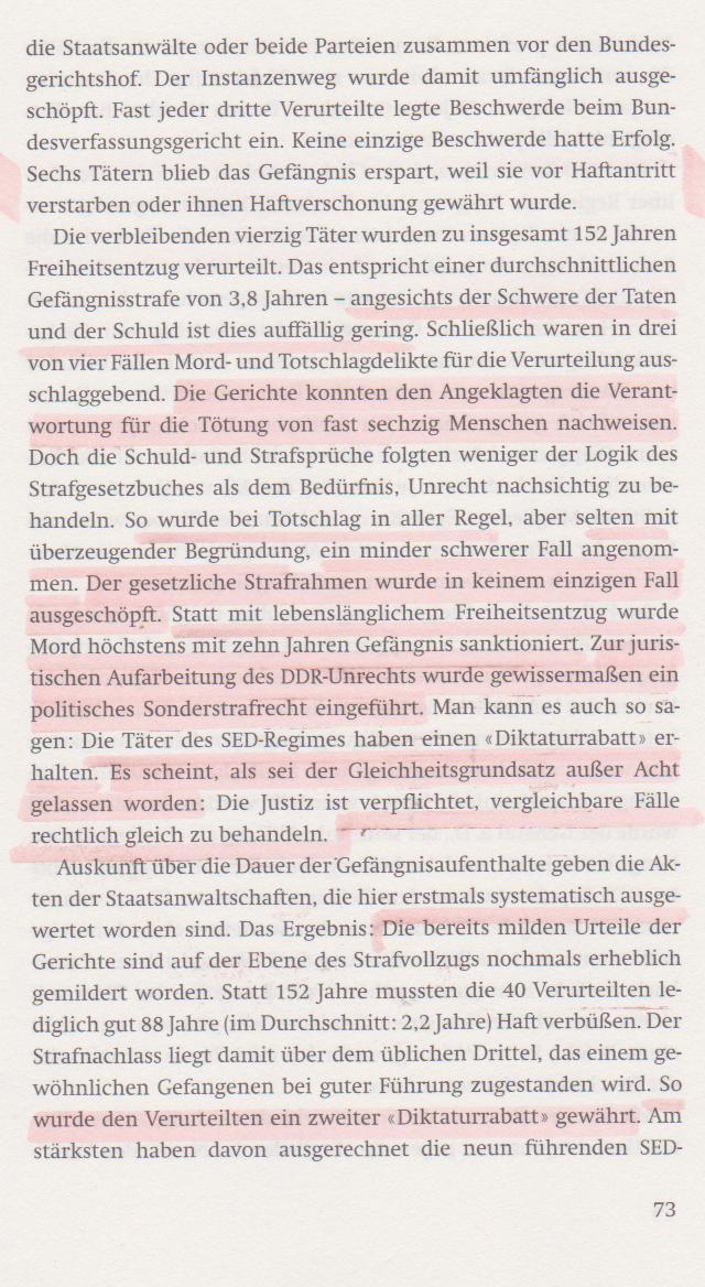 Vorwärts und vergessen - Uwe Müller und Gritt Hartmann 050