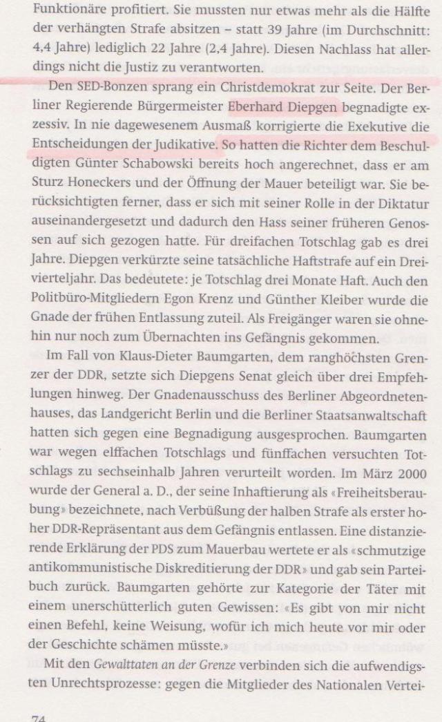 Vorwärts und vergessen - Uwe Müller und Gritt Hartmann 051