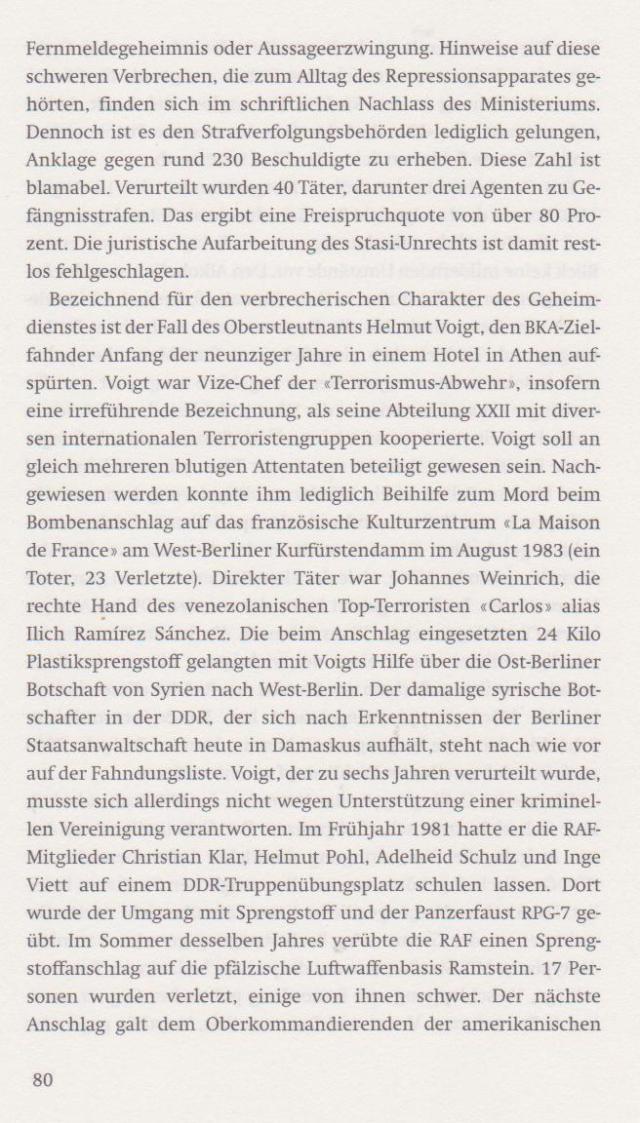 Vorwärts und vergessen - Uwe Müller und Gritt Hartmann 057