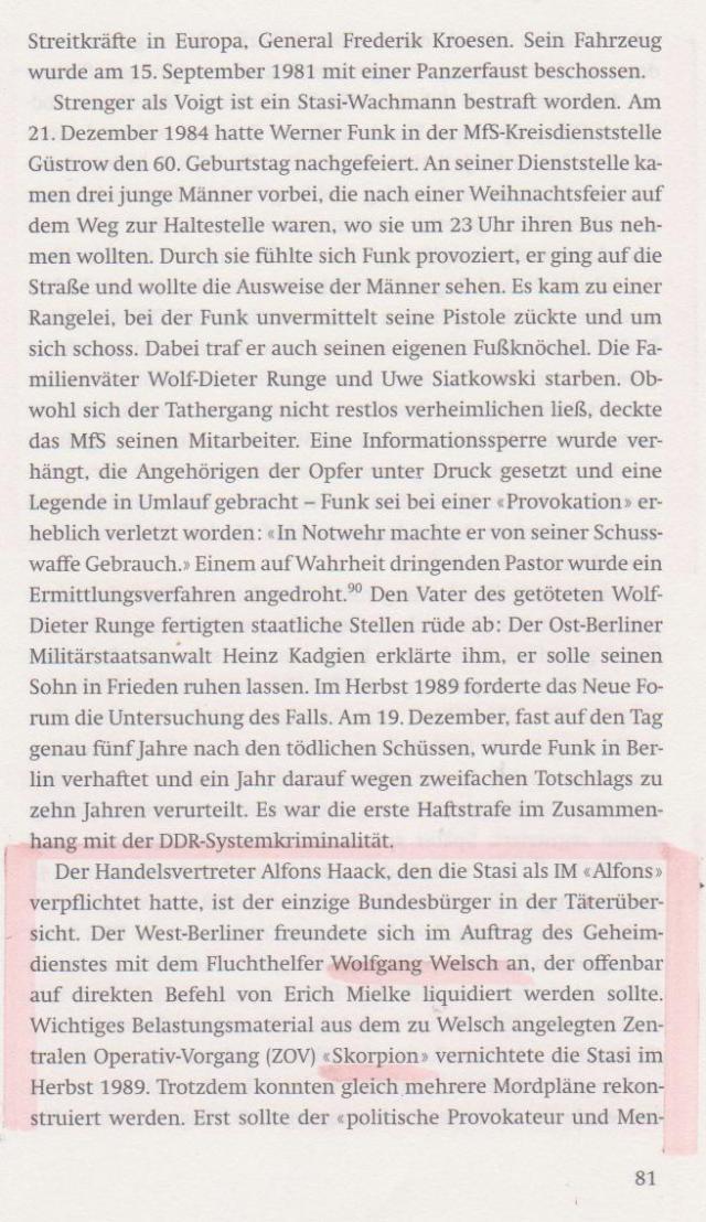 Vorwärts und vergessen - Uwe Müller und Gritt Hartmann 058