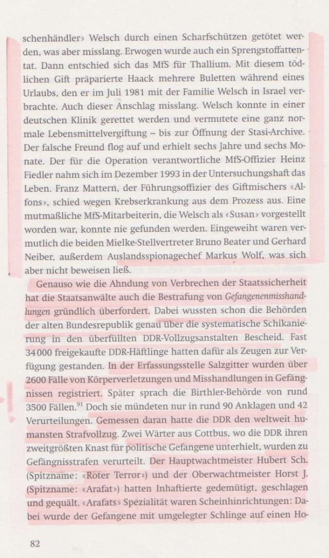 Vorwärts und vergessen - Uwe Müller und Gritt Hartmann 059