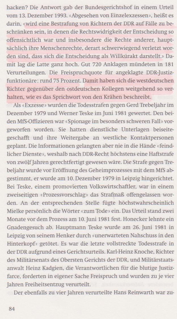 Vorwärts und vergessen - Uwe Müller und Gritt Hartmann 061