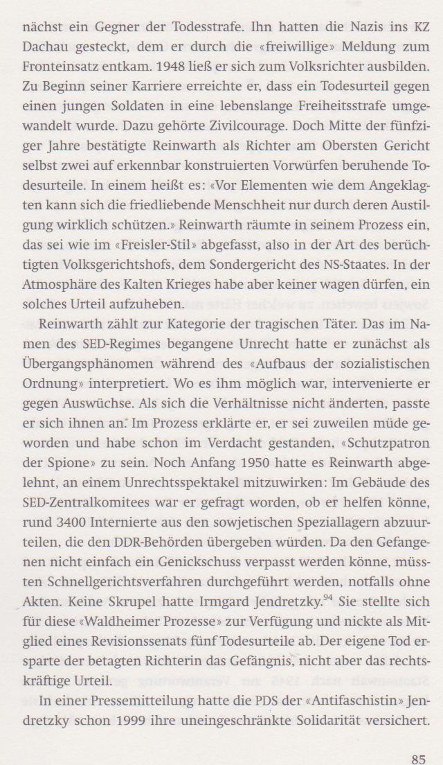 Vorwärts und vergessen - Uwe Müller und Gritt Hartmann 062
