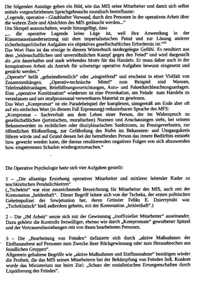 OPERATIVE PSYCHOLO 003