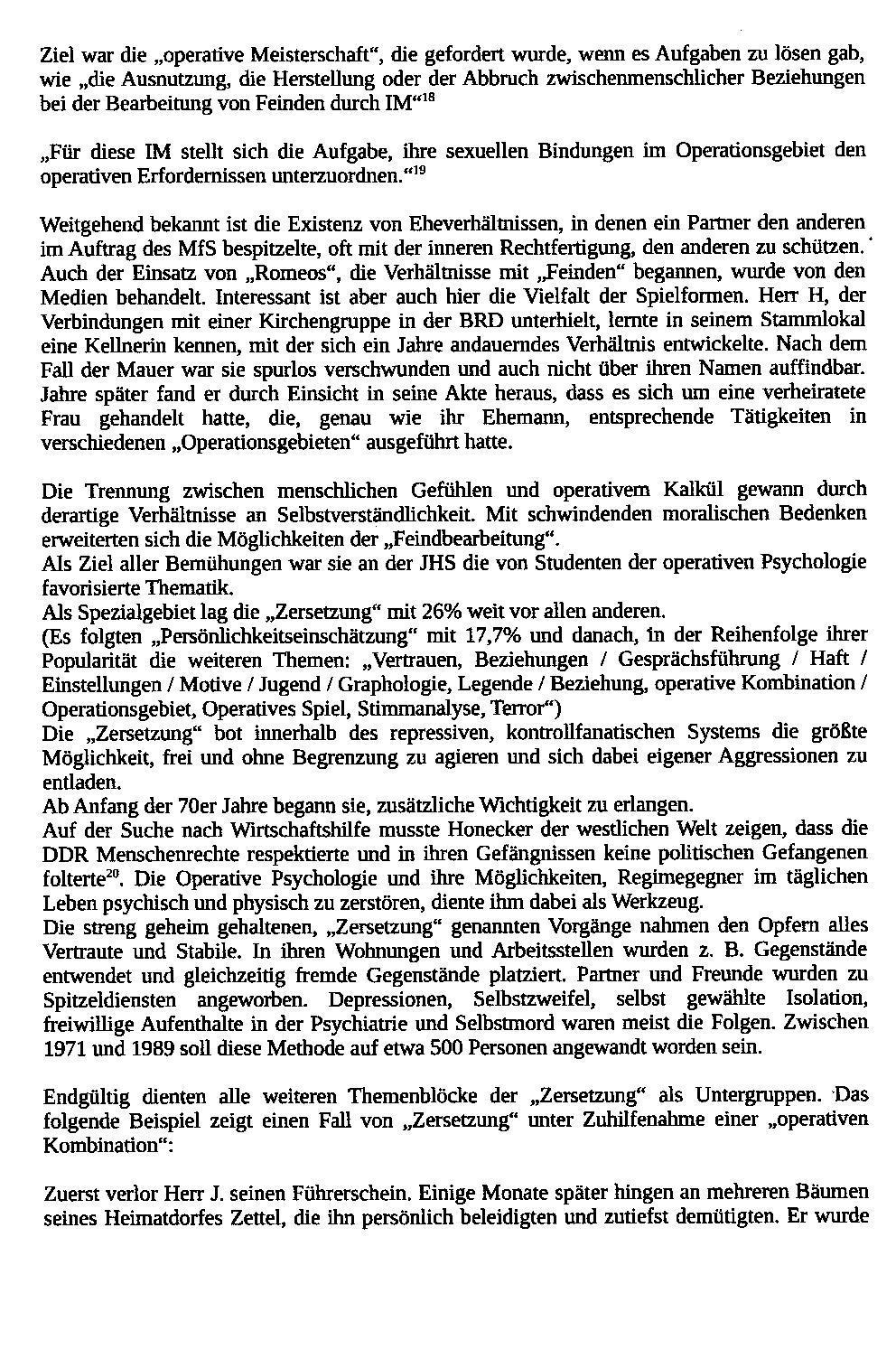 shop hans georg gadamer wahrheit und methode klassiker auslegen bd 30
