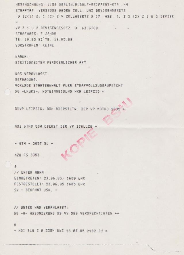Kopie der nicht herausgegebenen Augenscheinobjekte Gauck Lauks 002