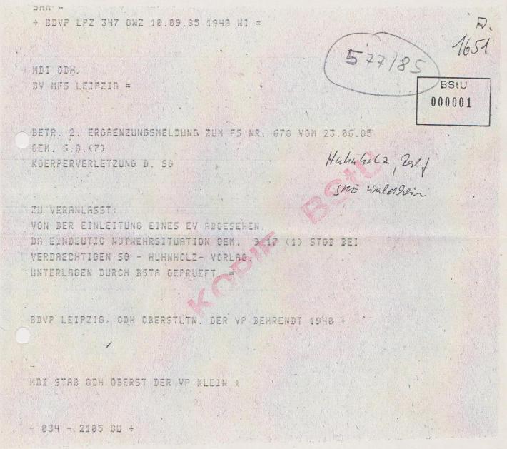 Kopie der nicht herausgegebenen Augenscheinobjekte Gauck Lauks 004