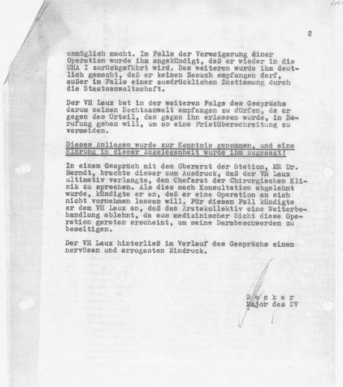 Schmuggler - Botschaftsfahrer SFRJ  nicht Adam Lauks 004