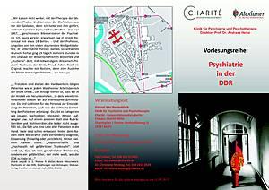 RTEmagicC_Flyer_Psychiatrie_in_der_DDR_CCM_2013_02.pdf