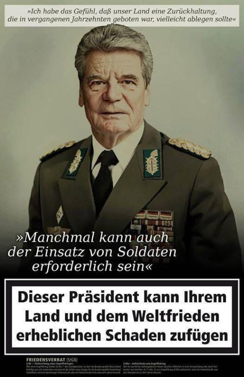 Bundesgauckler