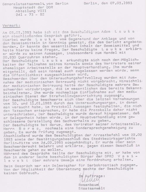 Deckblatt dissertation jura