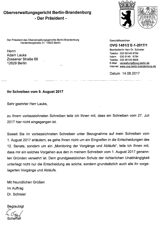 Ausgezeichnet Anschreiben Job E Mail Zeitgenössisch - Beispiel ...