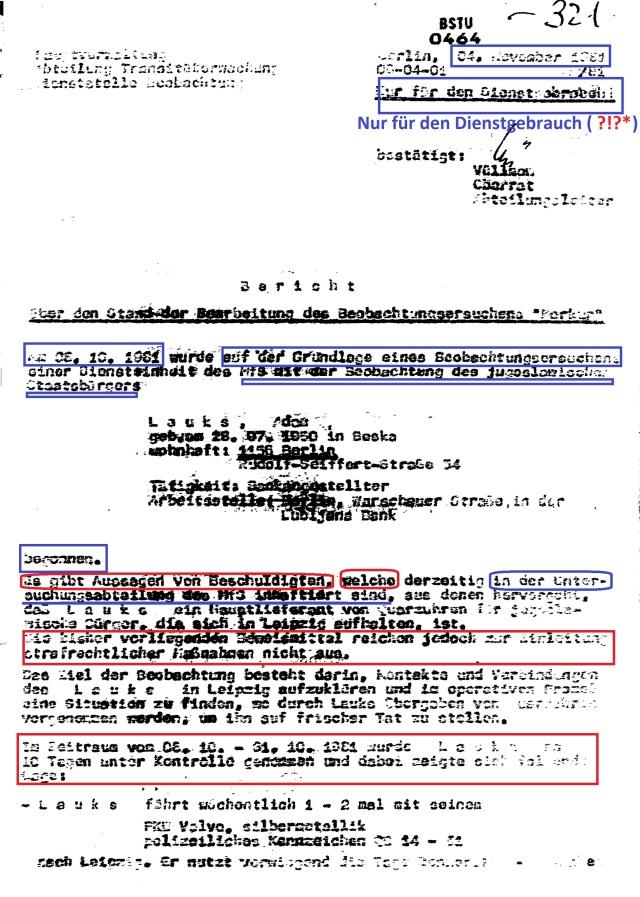 Jagd auf MERKUR 1981.11.04.(1)