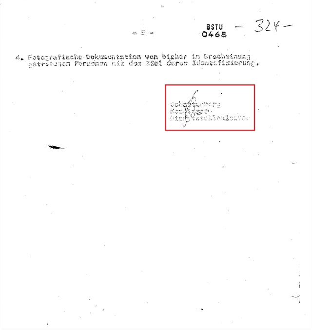 Jagd auf MERKUR 1981.11.04.(5)