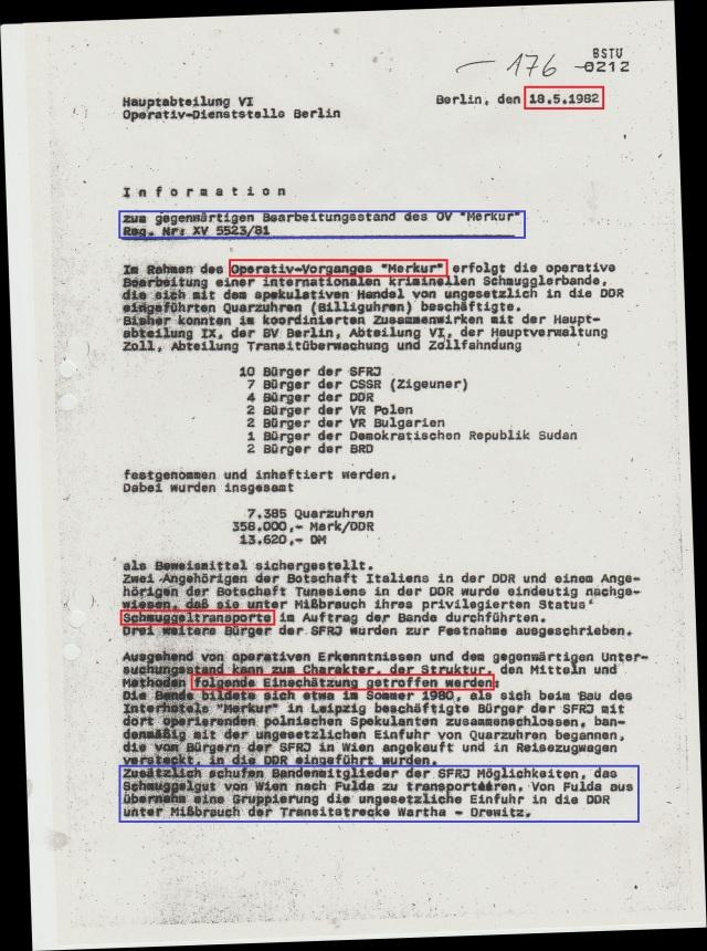 merkur-18-05-82