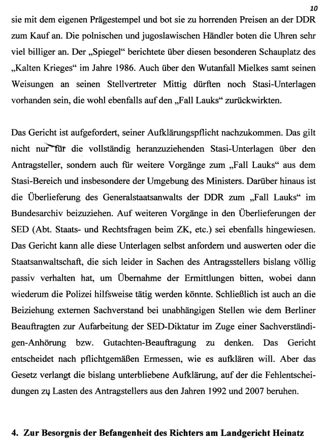 An  LG BEFANGENHEIT (10).jpg