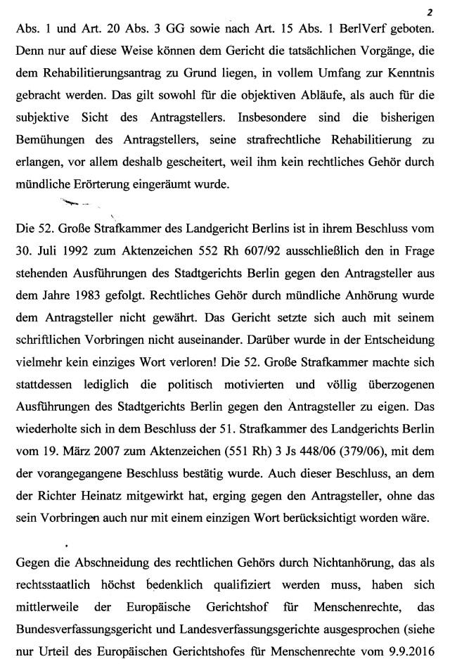 An  LG BEFANGENHEIT (2).jpg
