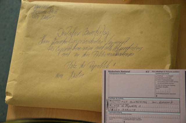 Gegen die Lügen des Gaucks Lügenimperiums - GEGEN das Vergessen der OPfer des STASI-Angst und Gewaltherrschaft- Gegen die Verdummung und Vergauckelung und Fälschung der Gescichte der DDR und ihrer Sicherheitsorgane und Organisationen