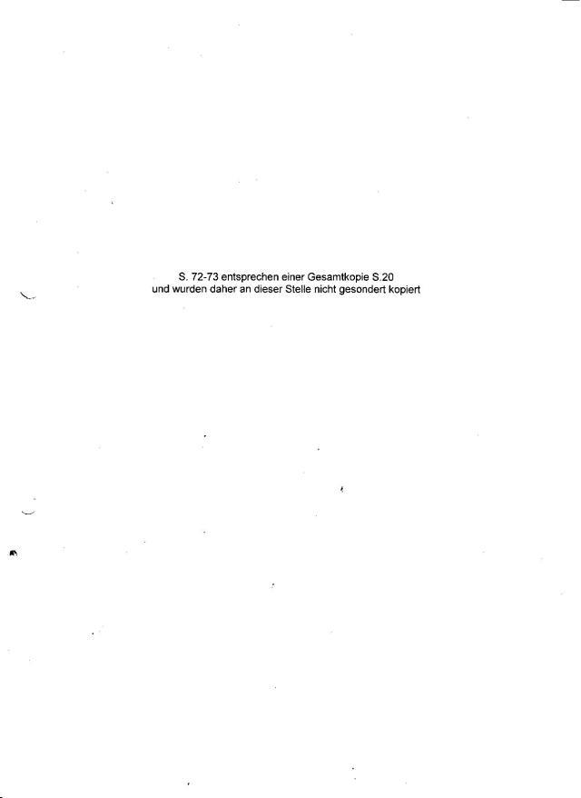 wird weiter manipuliert!: Karteikarte mit den Signaturen der angelöegten Akte Nr. 577/85( Unterkieferbruch Waldheim) und Nr. 462/84 ( Verfolgung im HKH Leipzig Meusdorf) wurde im Mai 2014 unterdrückt !
