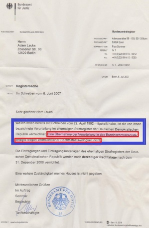 Date of document: 29/06/2017 Date of dispatch: 29/06/2017 Dem Rat zugeleitet Date of dispatch: 29/06/2017 Dem Parlament zugeleitet Date of end of validity: 17/04/2019 Angenommen.