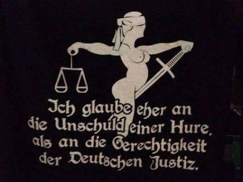 Gauck verhinderte die Aufarbeitung