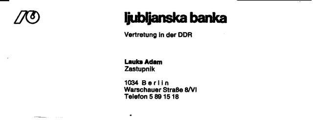 Adam Lauks 001