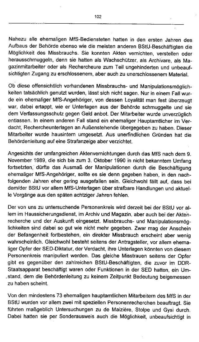 gutachten-mai-2007-103