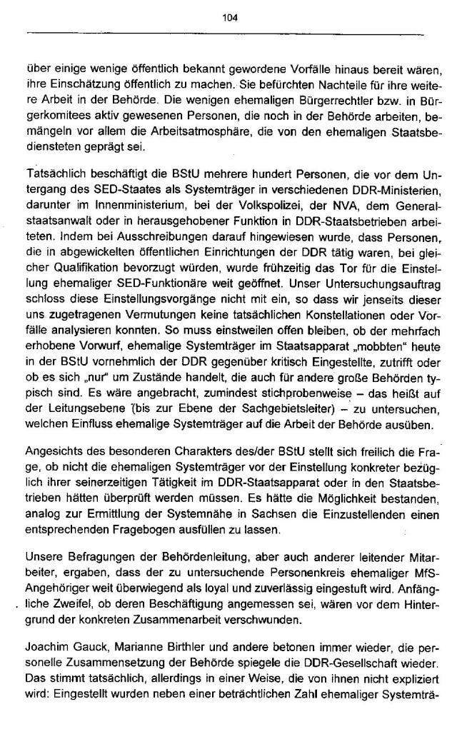 gutachten-mai-2007-1051 (1)