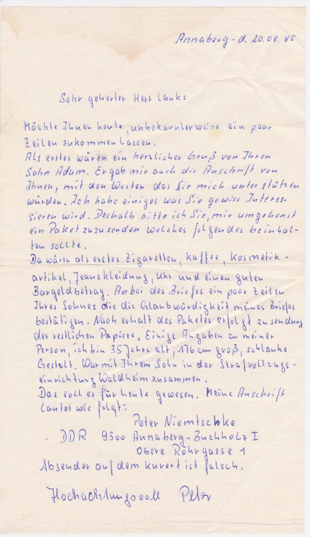peter-niemtschke-waldheim-002