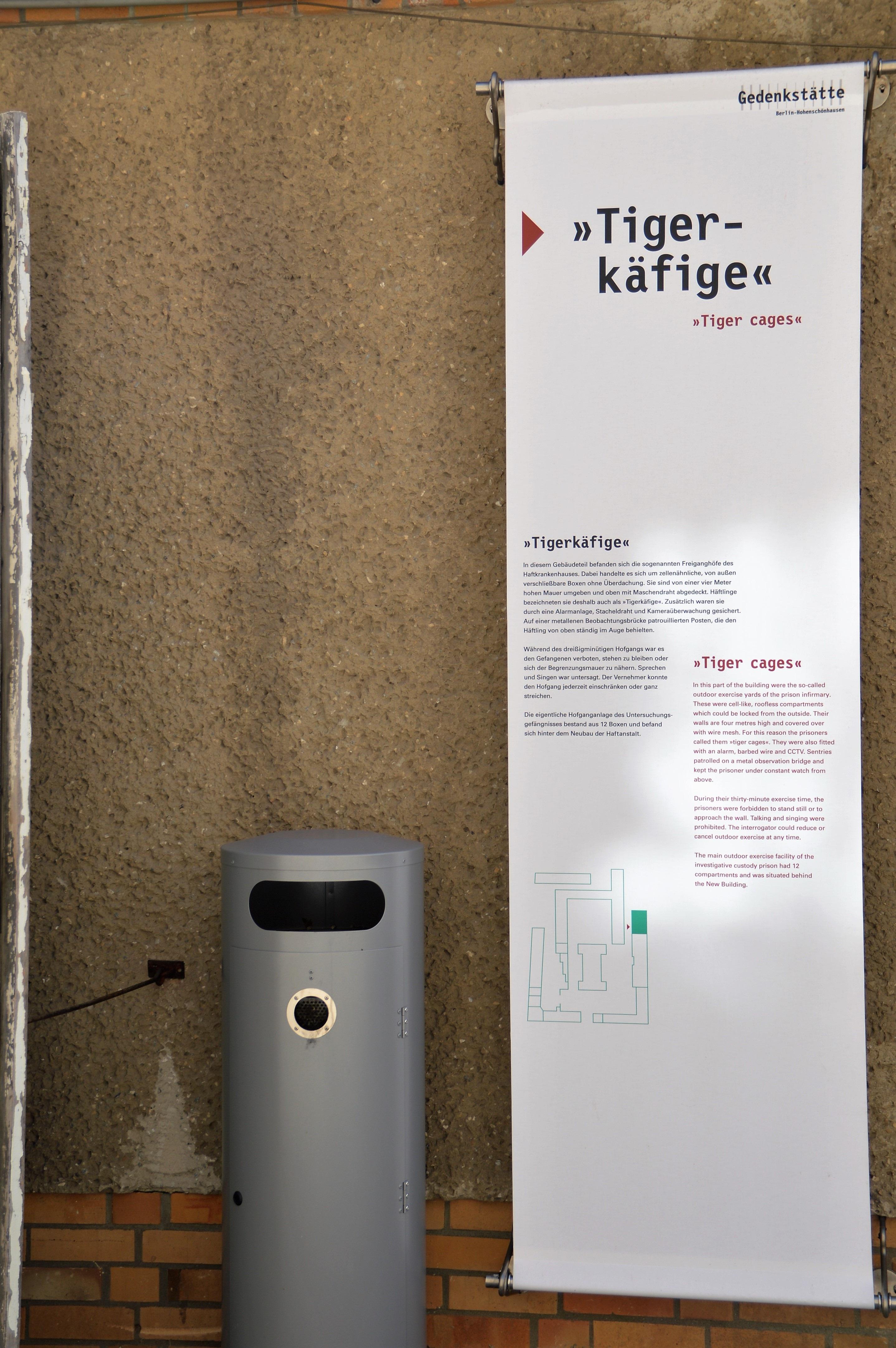 Wunderbar Pinterest Handwerk Maschendraht Bilder - Schaltplan Serie ...
