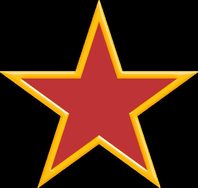 Dieser Stern prangte und leuchtete mir im 9 Monatigen Hungerstreik oder NV = Nahrungsverweigerung in der Absonderungszell 4 der speziellen Strafvollzugsabteilung Waldheim. Dr. Hubertus Knabe wollte die Symbole der kommunistischen Gewaltherrschaft per Gesetz verbieten ( lassen )