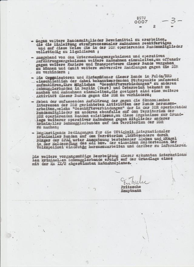 merkur-27-08-81-a