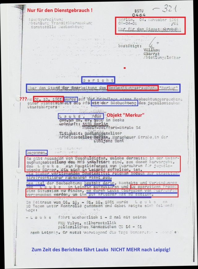 04-11-1981