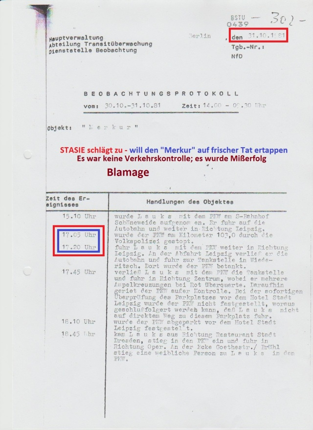 31-10-1981