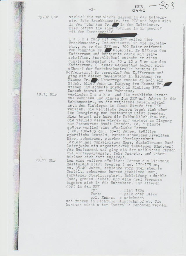 31-10-19812