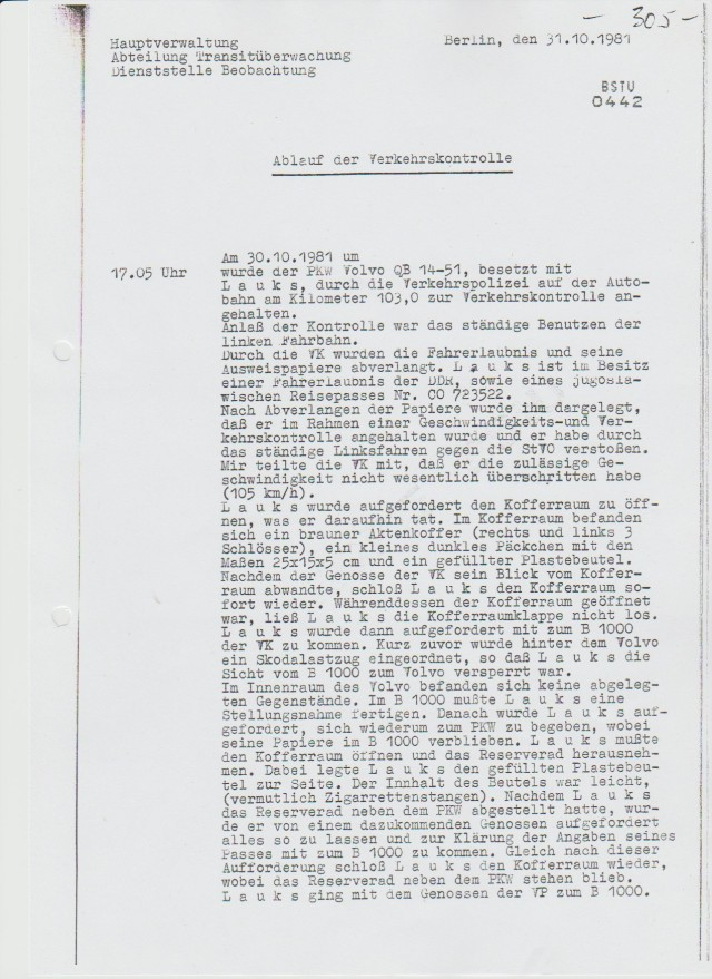 31-10-19814