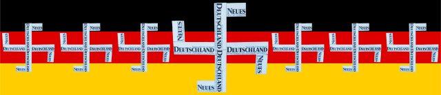 adams-neues-deutschland-hakenkreize-01