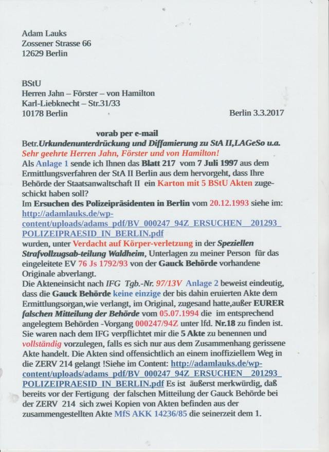 16991581_10212160294386Strafverfolgungsverhinderungsbehörde