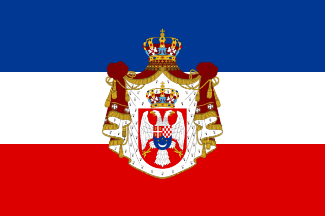 Flag_of_the_Kingdom_of_Yugoslavia_(state).svg