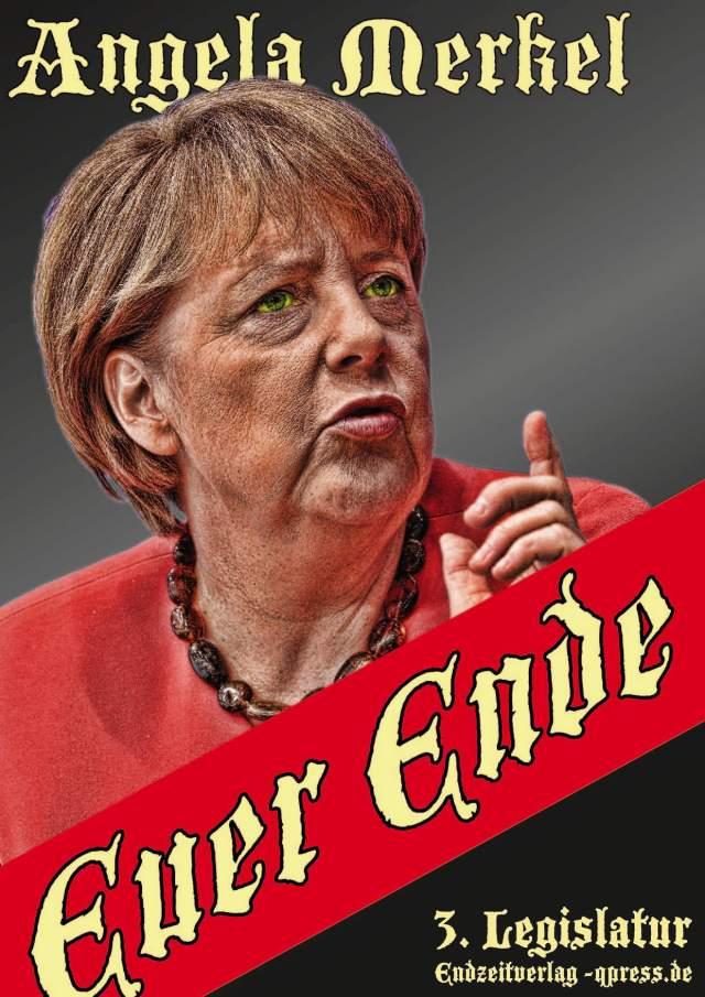 Buch-Euer-ende-von-Angela-Merkel-dritte-Legislatur-Endzeitverlag-qpress