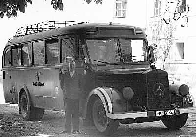 bus_hartheim_prozess