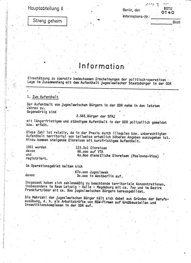 Wunderbar Streng Geheim Dokument Vorlage Zeitgenössisch ...