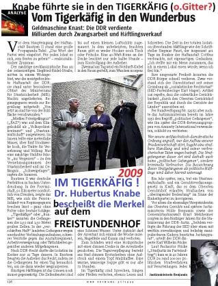 spiegel_1999_51_15275201_seite_1-mit-merkel (1)
